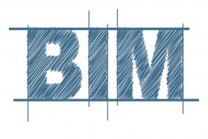 معرفی BIM