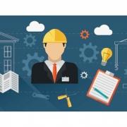 روش BIM در تجهیز شرکتهای مهندسی و مشاوران