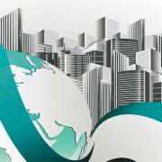 15 امتیاز استفاده از BIM در جهان-ایران بیم