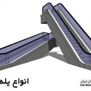دانلود فمیلی رویت پله و رمپ برقی ایران بیم