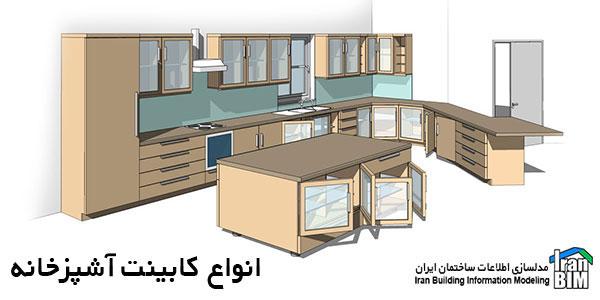 دانلود فمیلی رویت کابینت آشپزخانه-ایران بیم