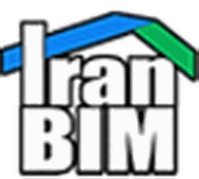 BIM  Iran ایران بیم