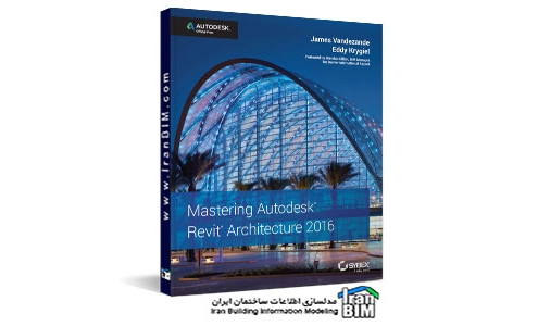 Mastering Revit Architecture