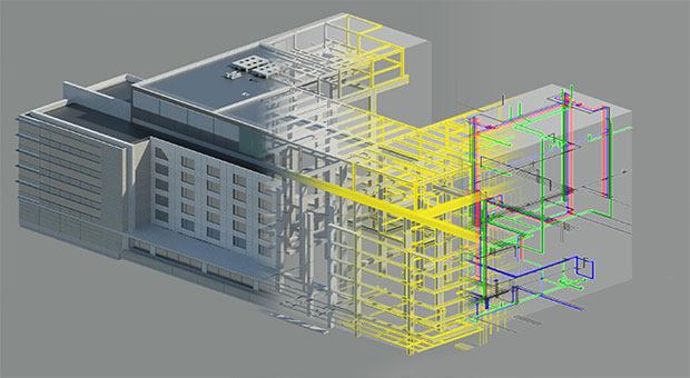 IranBIM-BIM-مدیریت-اطلاعات-ساختمان-03