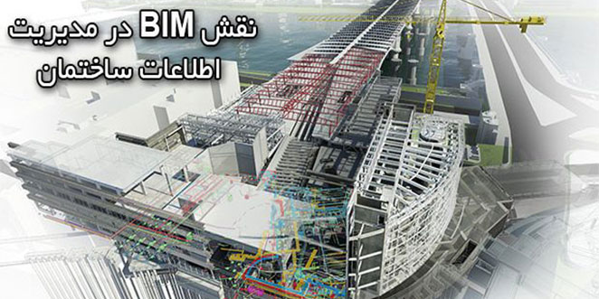 IranBIM-BIM-%D9%85%D8%AF%DB%8C%D8%B1%DB%