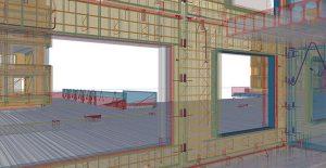 موارد لازم جهت پیش ساخته سازی در صنعت ساختمان