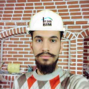 مسعود عابدی مقدم