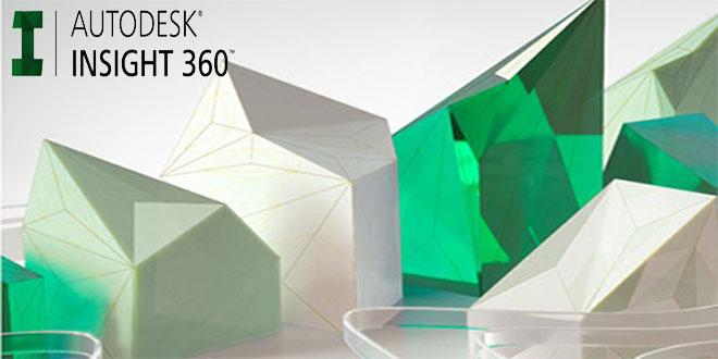 دانلود پلاگین Insight360 در رویت iranbim