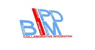 چگونه BIM از تحویل یکپارچه پروژه حمایت می کند؟