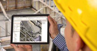 کاهش هزینه های ساخت و ساز با BIM