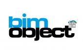 iranbim-bim-object