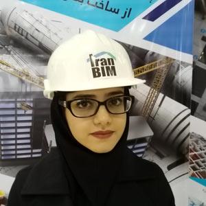 سارا حاجی سید تقیا