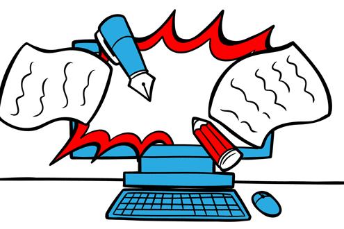 مدیریت و برنامه ریزی با نرم افزار Pull Plan
