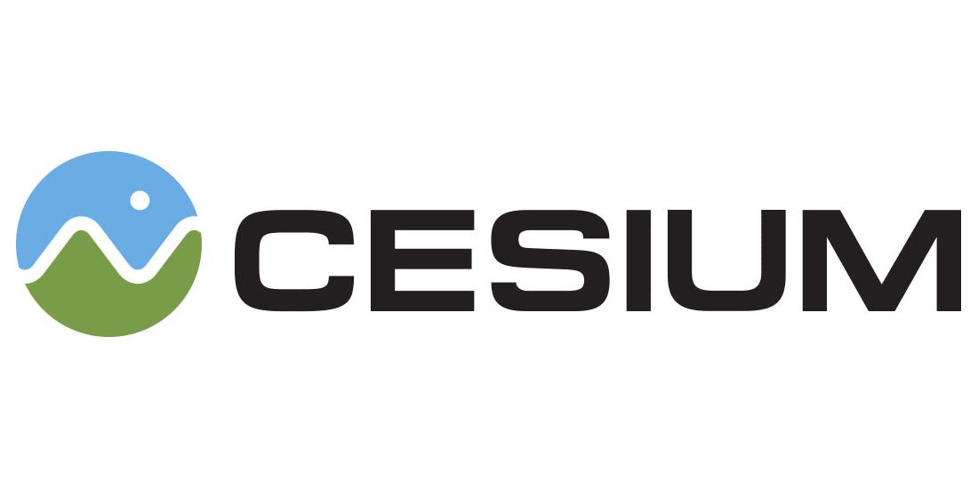 نرم افزار Cesium جهان مجازی سه بعدی