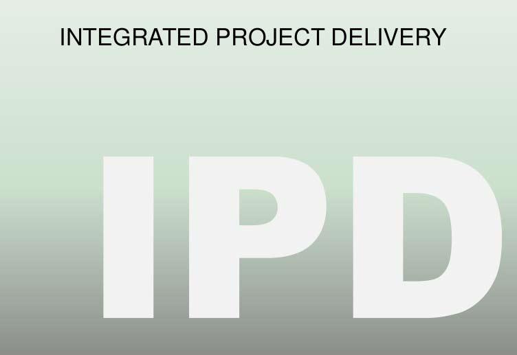 مکانیزم انگیزشی مبتنی بر IPD برای کاهش هزینه