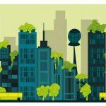 درک مالکان از ساختمان سبز، ایران بیم