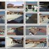 خانه فرهنگ گیلان پروژه آماده رویت رساله معماری