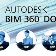 امتیازات اپلیکشن های BIM360 در حفظ رابطه بین کارفرما، پیمانکار و طراح