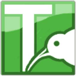 ۹.Kiwi Codes Bonus Tools