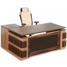 میز اداری کدSM66