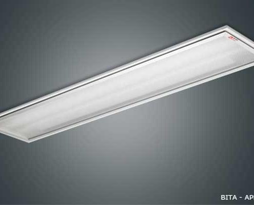 چراغهای-پریزماتیک-اتاق-عمل