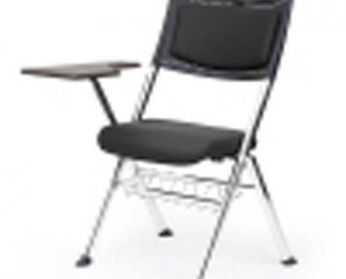 100-100-صندلی-آموزشی-مدل-X28E