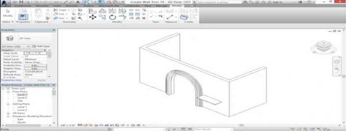 برنامه ریزی طراحی داخلی