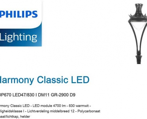 63_PHILIPS_Harmony_Classic_LED-CDP670
