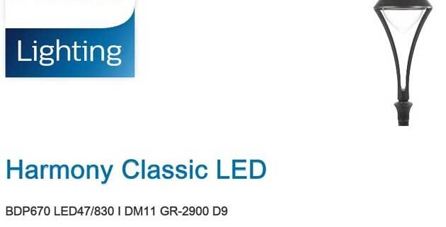63_PHILIPS_Harmony_Classic_LED-CDP670