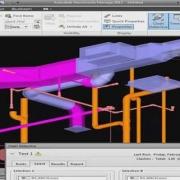 آموزش مهارت های طراحی 3D 4D 5D