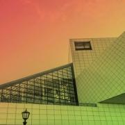تجزیه و تحلیل عملکرد ساختمان