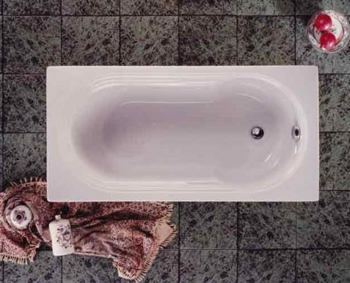وان حمام