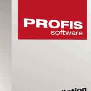 PROFIS INSTALLATION icon