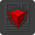 پلاگین Element Case Tools icon