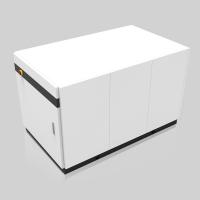 منبع پمپ حرارتی