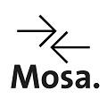 پلاگین Mosa Converter