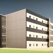 آموزش ارائه Revit Architecture Design Fundamentals