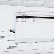 آموزش مدل سازی و مستند سازی سیستم های MEP