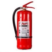 کپسول گاز6-12-30 گیلوگری- گروه صنعتی پامچال