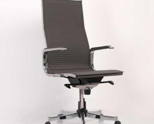 x-700-صندلی-مدیریتی-مدل-M21-سیلا_21596
