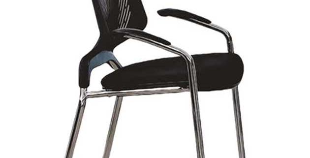 صندلی دسته دار