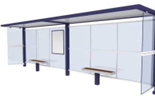 ایستگاه-اتوبوس-shelter
