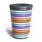 سطل-زباله-رنگارنگ-محوطه-و-پارک-T-FBLR