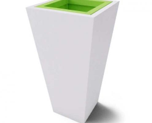 سطل-زباله-سنگی-T-FBRL