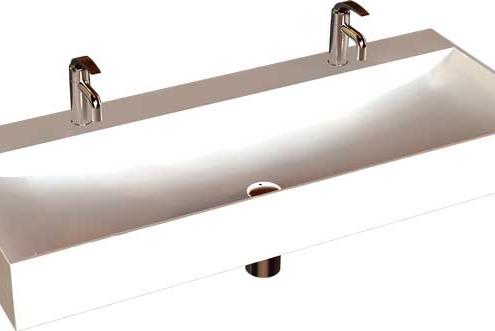 سینک-روشویی-دوبل-(حمام-و-سرویس-بهداشتی)ALLIA