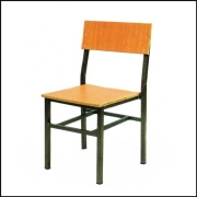 صندلی-اموزشیa13