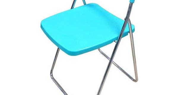 صندلی-تاشو-مدل-P301-پویا-تکنیک