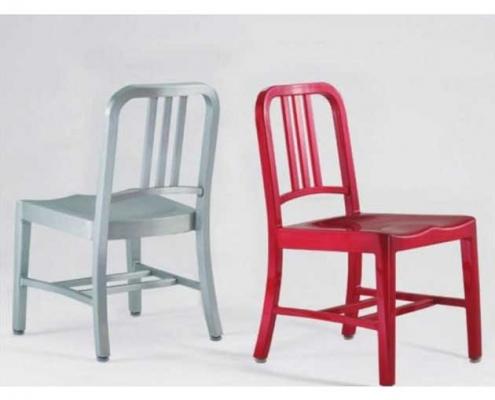 صندلی-تک-نفره