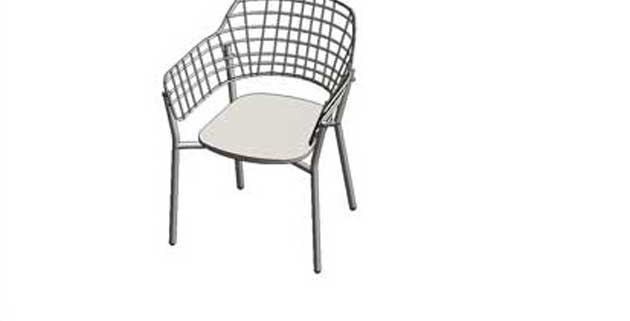 صندلی-راحتی-مدل-حصیری-مدل-39-شرکت-Ikea---Copy