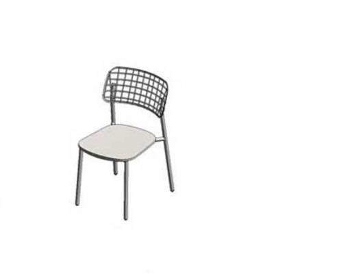 صندلی-راحتی-مدل-حصیری-مدل-40-شرکت-Ikea---Copy